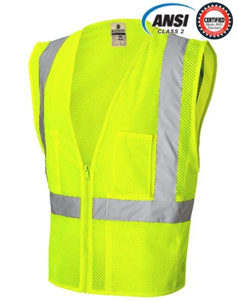 Rompi Safety Vest rompi safety vest pictures