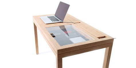 modern steel desk modern desk writing desk modern desk design amici desk