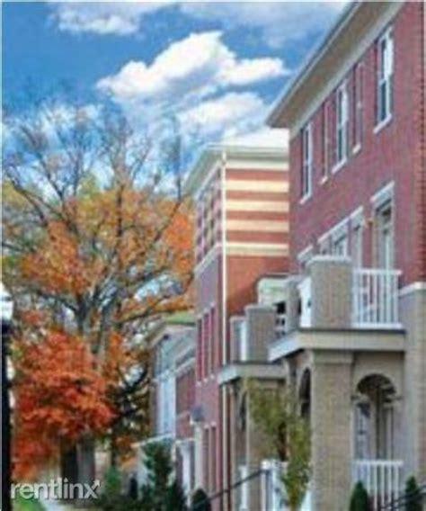 Liberty Green Apartments Louisville Ky Liberty Green Apartments Louisville Jefferson Ky Walk Score