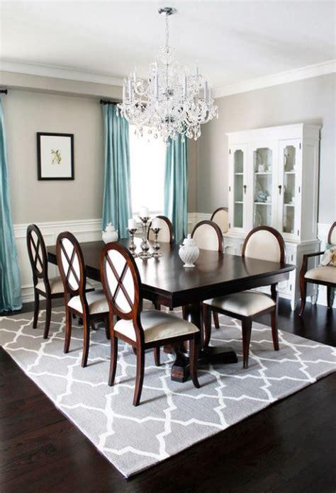 paint colors to brighten a dark room best 25 brighten dark rooms ideas on pinterest brighten