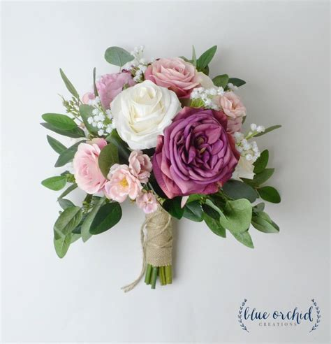 Wedding Bouquet Eucalyptus by 25 Best Ideas About Eucalyptus Bouquet On