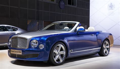 bentley convertible bentley grand convertible hd wallpapers free