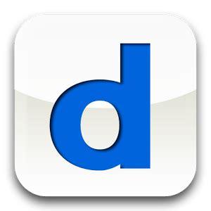 doodlebug app app doodle easy scheduling apk for windows phone