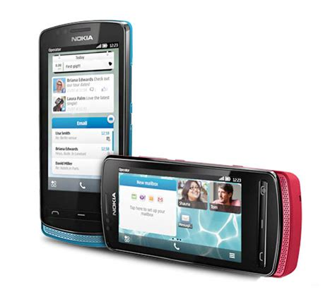 hd themes of nokia 700 nokia 700 images hd photo gallery of nokia 700 gizbot
