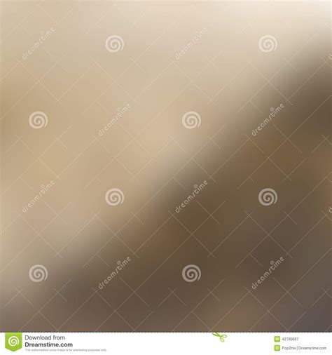 wallpaper earth tone earth tone abstract background wallpaper stock