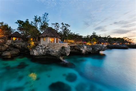 Rock House Jamaica by Best Things To Do In Jamaica Jamaica Travel Guide Top