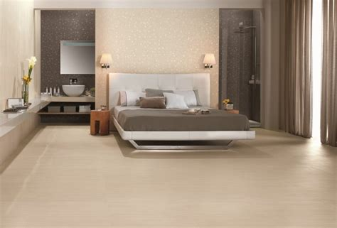 The Bedroom Nz by Spark Collection Bedroom Auckland By
