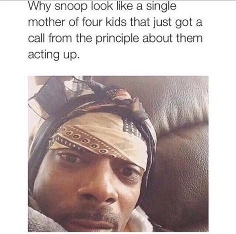 Snoop Dog Meme - snoop dogg snoop dogg instagram meme know your meme