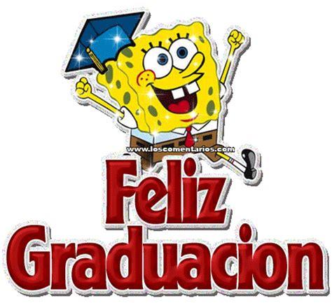 imagenes feliz graduacion imagenes de graduacion felicidades por tu graduacin 4