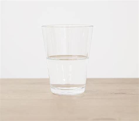 el agua o los vasos de agua de la boveda espiritual 191 por qu 233 cuesta un vaso de agua medio lleno 20 000 euros