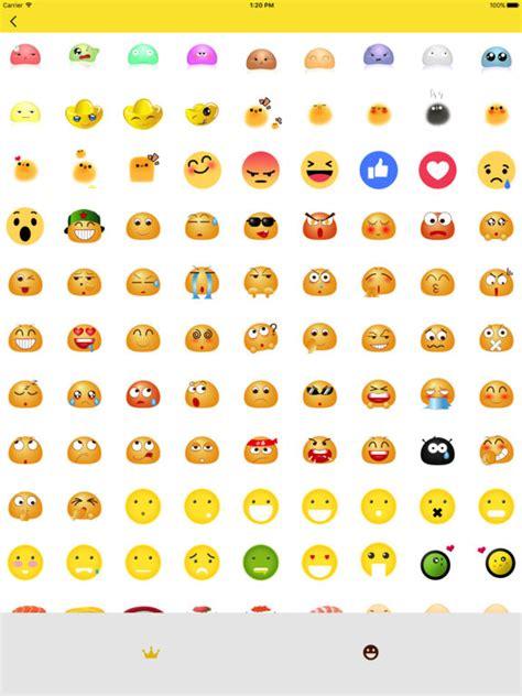 emoji editor app shopper instaemoji emoji sticker photo editor