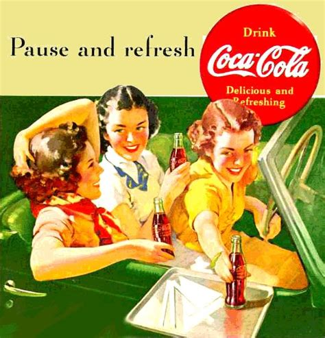 10 refreshing coca cola tattoos tattoodo 20 best refreshing coke images on pinterest poster