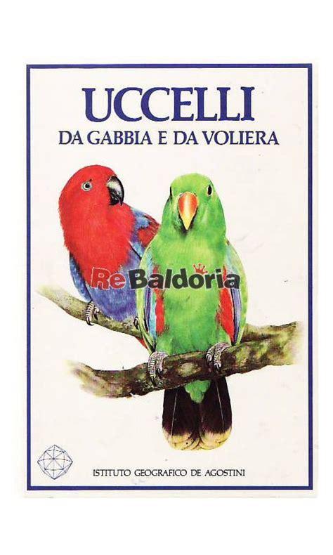 uccelli da gabbia uccelli da gabbia e da voliera stanislav chvapil de