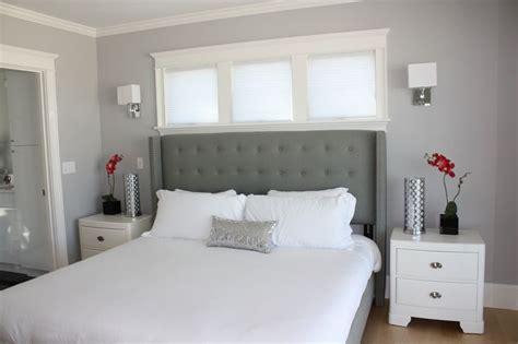 sleigh bells benjamin moore interior architecture design benjamin moore colors house colors oak bedroom