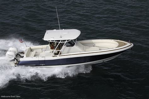 chris craft power boats new chris craft catalina 34 power boats boats online
