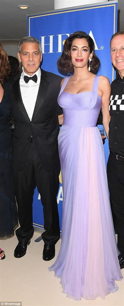Festival Fashion Brangelina And Charlize Hit The Carpet In Venice And Deauville by Best 25 Amal Clooney News Ideas On Amal