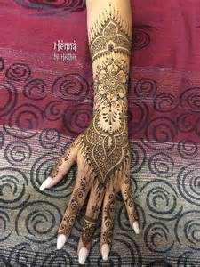 bridal henna foot design with peacocks henna by heather