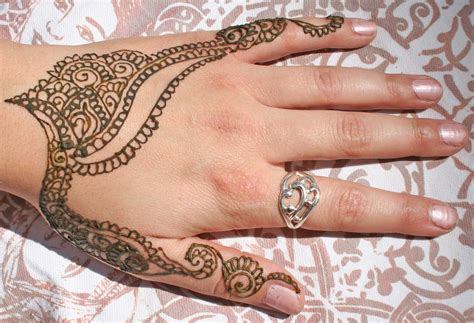 henna hand tattoo henna tattoos designs ideas and meaning tattoos for you