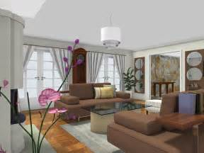 How To Design Home Interior Interior Design Roomsketcher