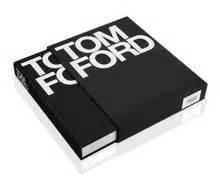 libro tom ford los libros que todo fashion victim debe tener