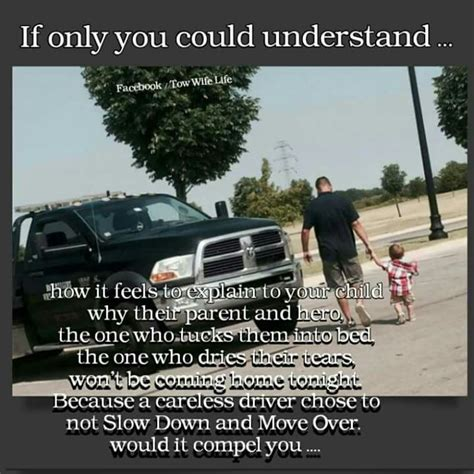 Tow Truck Memes - slow down move over towing wrecker impound driver