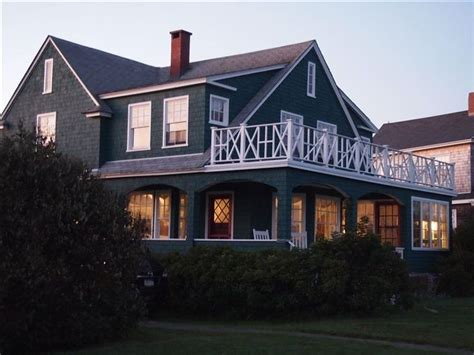 30 Best Images About Stay Maine On Pinterest Cove Cottages In Portland Maine