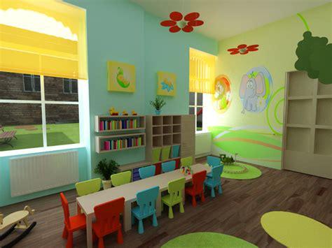 wallpaper designs for walls regional hospital