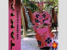 The Garifuna 2006 History and Heritage Calendar - Greg ... I'm Here Lyrics The Color Purple