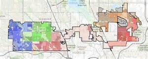 map of centennial colorado city maps city of centennial