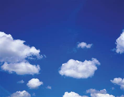 Sky Blues light blue sky background