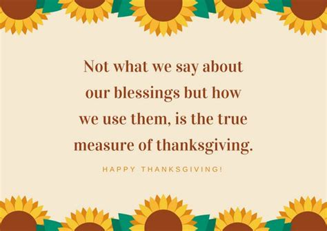 thanks giving cards word template customize 51 thanksgiving card templates canva