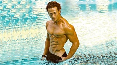 biography movies list all time tiger shroff biography upcoming movies box office collection