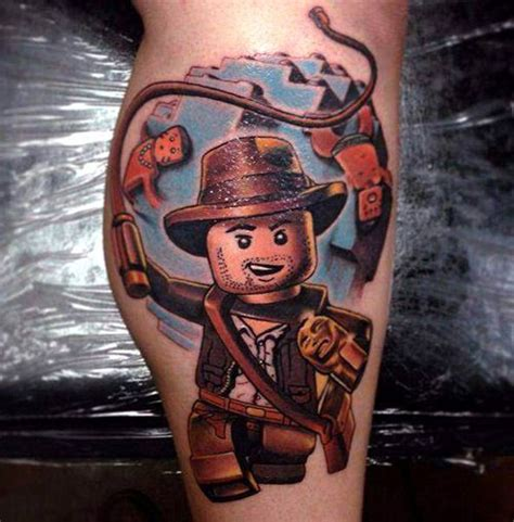 tattoo london reese london reese tattoos pinterest