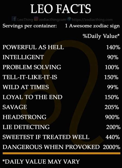 leo characteristics 1462 best being a leo images on zodiac mind zodiac pool and zodiac signs
