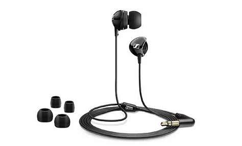 Headset Sennheiser Cx275s review sennheiser cx275s this earphone shows how to keep