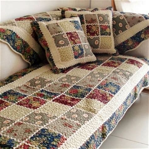 rustic couch covers sofa sets sofa cover sofa fabric slip resistant rustic