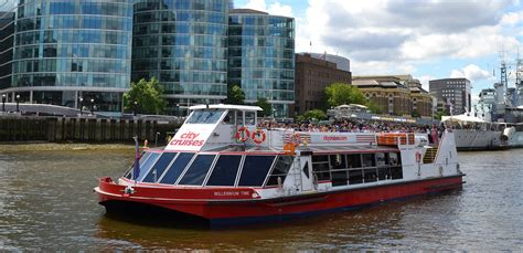 london westminster to greenwich river thames cruise thames boat trips river tours in london city cruises
