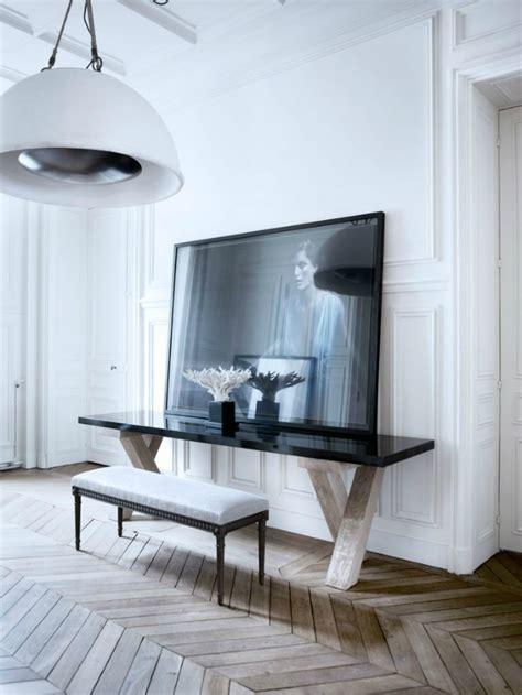 contemporary interior designers gorgeous modern interiors 40 pics decoholic