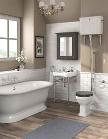 traditional bathroom tile ideas best 25 traditional bathroom ideas on subway