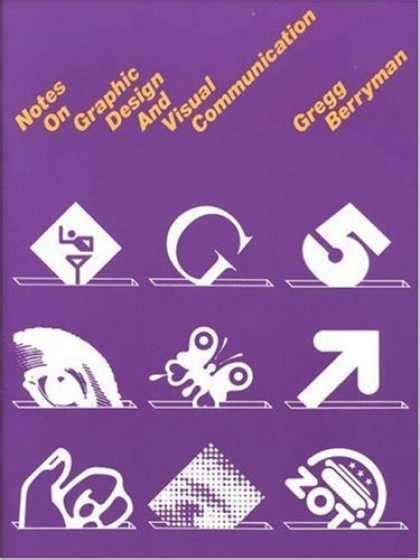 visual communication design book pdf design book covers 750 799