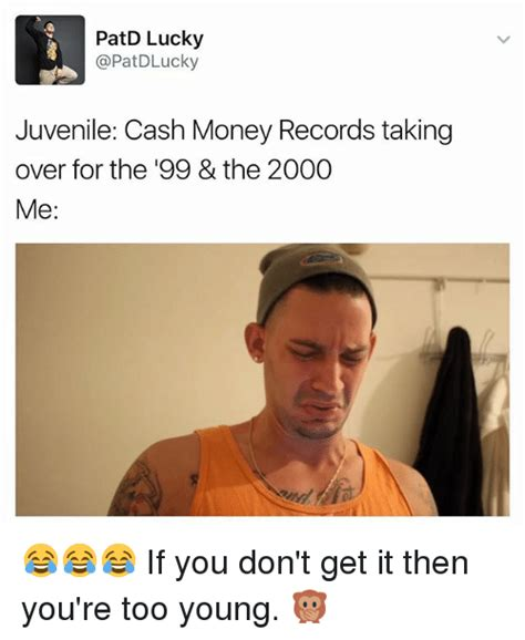 Cash Money Meme - 25 best memes about cash money records cash money