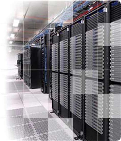 digital realty trust data center solutions