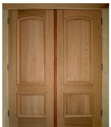 Wood Interior Door by Heritage Doors Interior Doors Interior Wood Doors