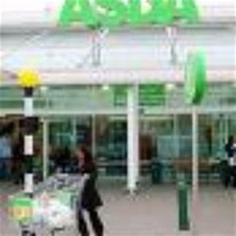 asda stores supermarkets road coventry west