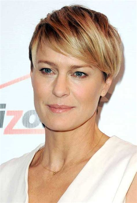 haircuts ltd short hairstyles for straight fine hair short hairstyle 2013