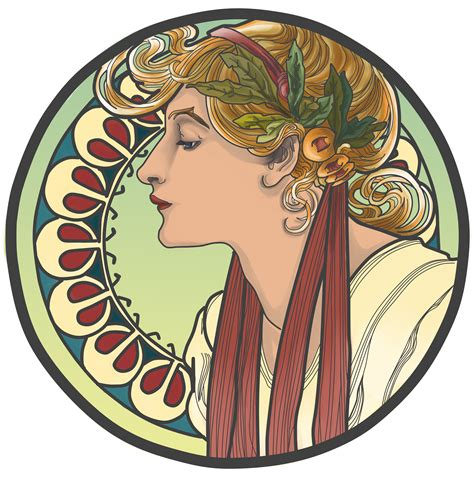 design art nouveau it is interesting to note that art nouveau jewelry