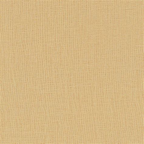 formica laminate colors cafe weft color caulk for formica laminate