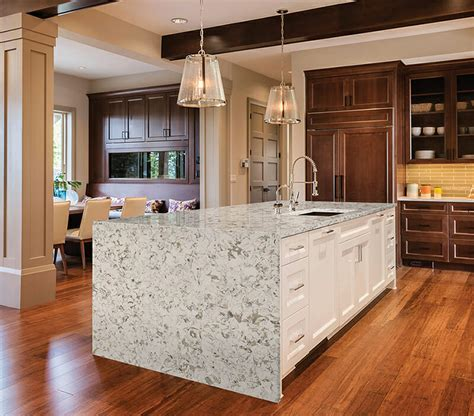 What S New In Kitchen Countertops by What S In Kitchen Remodels Modernize
