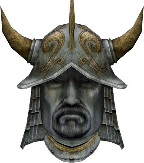 morrowind console commands category oblivion heavy armor elder scrolls fandom