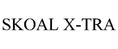 skoal  tra trademark   smokeless tobacco company